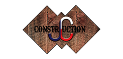 JC Construction Tx